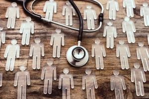 50 Community Health Workers maken gezondheidszorg toegankelijker