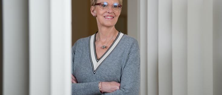 Ministre Lalieux